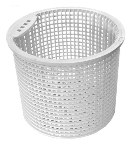 Parts skimmer parts replacement strainer skimmer basket - Swimming pool skimmer basket covers ...