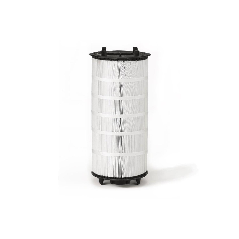 Pentair Sta Rite System 3 Filter Mod 100 Sq Ft Pool