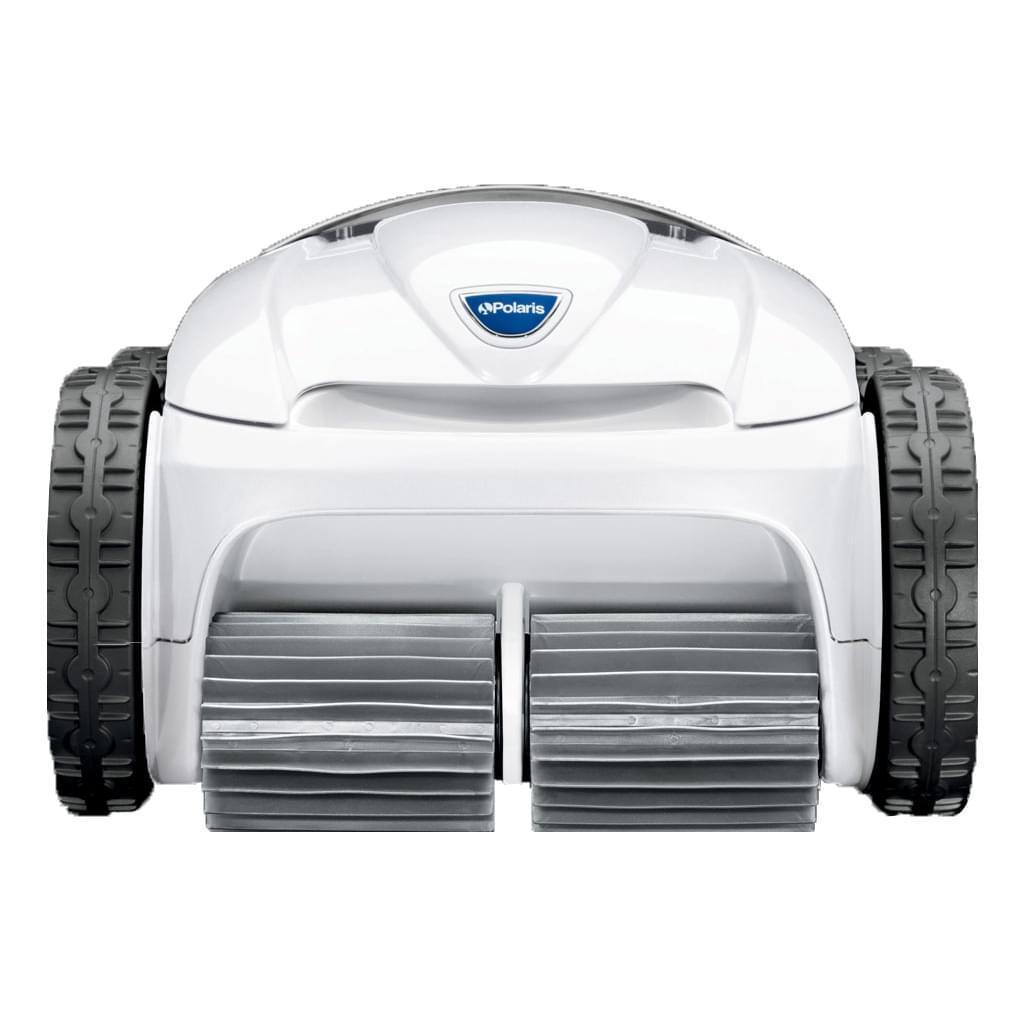 Polaris P945 Premium Robotic Automat Pool Supplies Canada