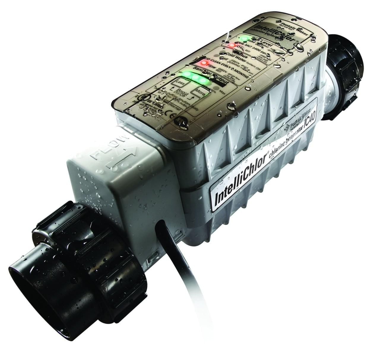 Pentair Pool Supplies Canada Home Parts Heater Minimax Plus Hp Heat Pump Circuit Board Intellichlor Ic40 Salt System