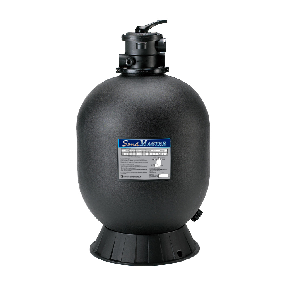 Hayward 16 inch sand filter pool supplies canada - Hayward pool equipment ...