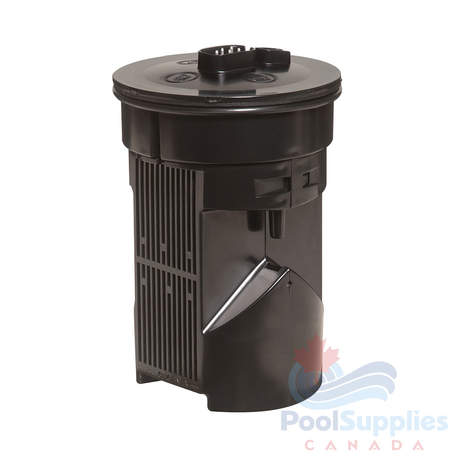 Above Ground Pool Vacuum