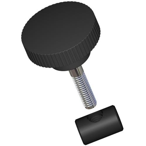 hayward spx1600pn hand knob kit wi pool supplies canada. Black Bedroom Furniture Sets. Home Design Ideas