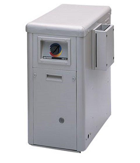 Hayward 100000 Btu Propane Heater Pool Supplies Canada