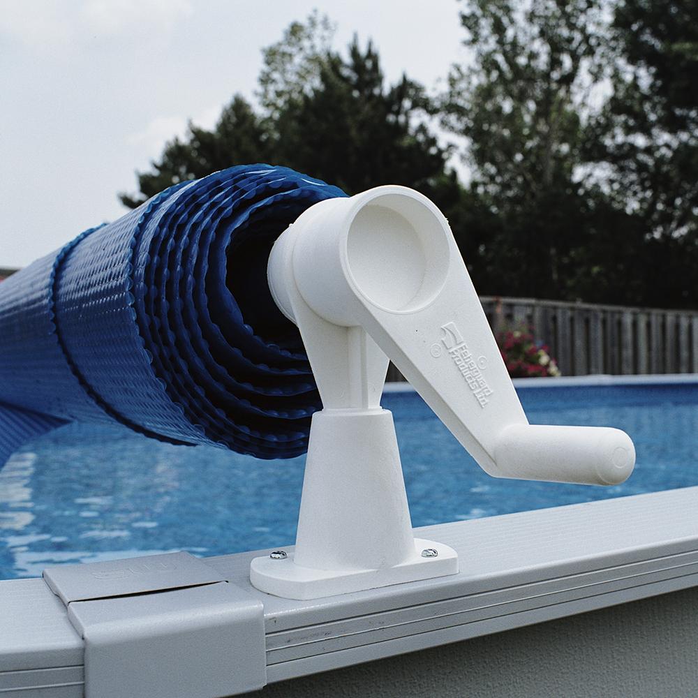 www.poolsuppliescanada.ca