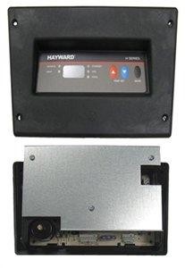 Hayward H Series Electronic Natural Pool Supplies Canada