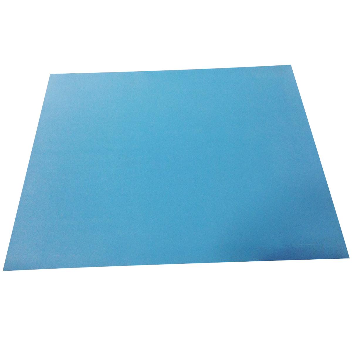 Protection Pour Marche D Escalier tapis de protection pour Échelle - magasin de piscine canada