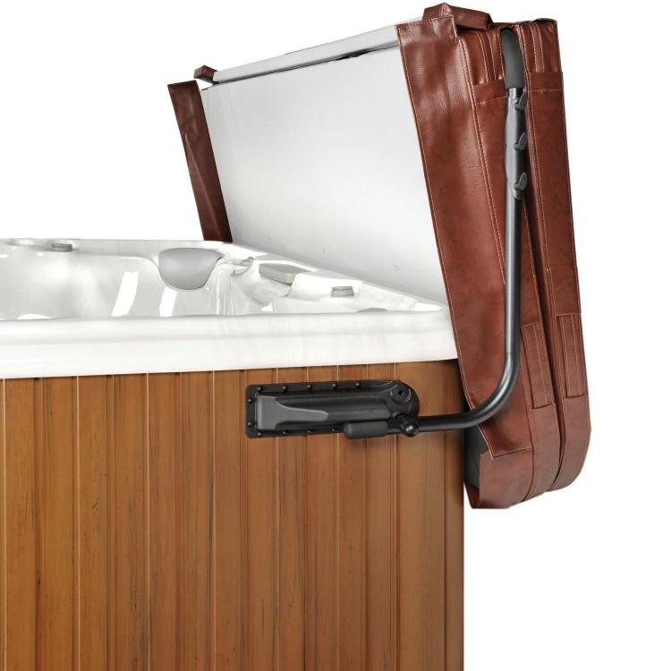 Universal Hot Tub Lifter | Pool Supplies Canada