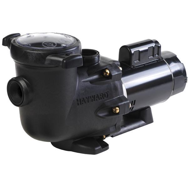 Hayward TriStar 5 HP Full Rated Energy Efficient Inground Pump