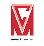 Midwest Canvas Corp