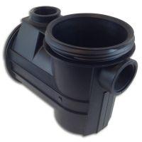 Carvin  03085602R - Strainer- Case