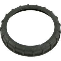 Carvin - 42167809R - Strainer Nut