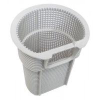 Carvin  - 16109506R - Strainer Basket