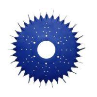 Zodiac W70329 - Disc 36 Finned