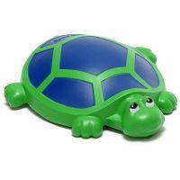 Polaris 6-309-00 - Turtle Top
