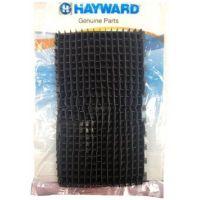 Hayward- RCX26008 - Roller Brush