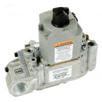Hayward FDXLGSV0001 - Gas Valve Natural Gas - FD