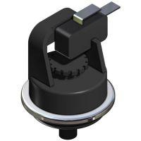 Hayward FDXLWPS1930 - Water Pressure Switch