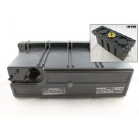 Hayward RCS41000DC - Motor Unit for TigerSharkQC