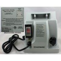 Hayward RCX97453QC - Power Supply 115 Volts for the TigerShark QC