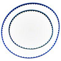 Polaris 9-100-1017- Belt Kit - Small and Large