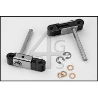 Polaris 9-100-1139 - Axle Block Kit - Front and Rear