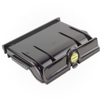 Polaris R0517700 - Filter Canister Support