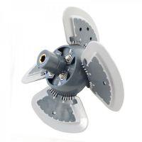 Zodiac R0524900 - MX8 Engine Assembly