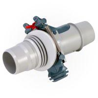 Zodiac R0527400 - Flowkeeper Valve
