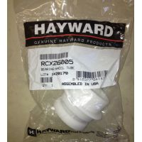 Hayward RCX26005S - Wheel Tube Bearing