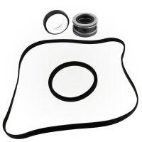 Hayward SPX1600TRA - Seal Assembly Kit