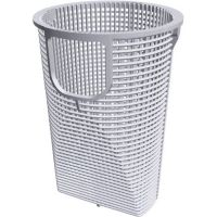Hayward SPX3000M - Basket