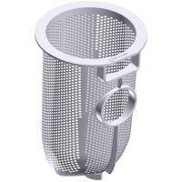 Hayward SPX3200M - Strainer Basket