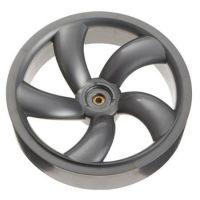 Polaris 39-401 - Single-Side Wheel