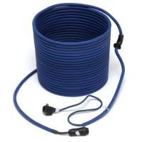 Polaris R0528700 - Cable (Floating)