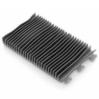 Polaris R0528900 - Brush Kit
