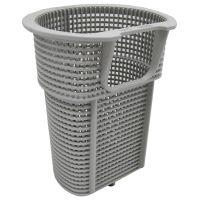 Hayward SPX1500LX - Basket