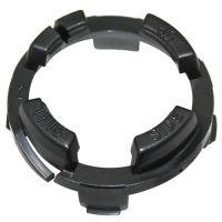Zodiac W74000 - Compression Ring