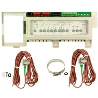 AquaLink RS-P8 - Pool Only Control System