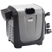 Jandy Pro Series JXi Low NOx 260,000 BTU Natural Gas Heater