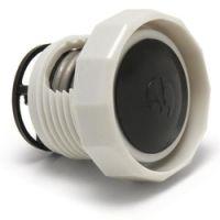 Polaris 9-100-9002 - Pressure Relief Valve - Black