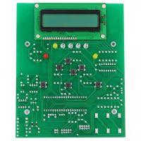 Zodiac - R0512300 - TS Control Assemby
