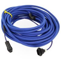 Polaris R0516800 - Cable (Floating)