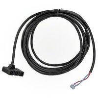 Zodiac - R0402800 - 16 Foot DC Cord