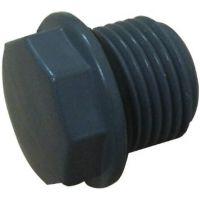 Zodiac - R0511800 - Plugs