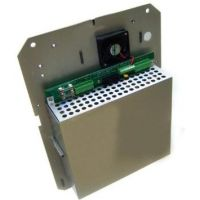 Zodiac R0512100 - Jandy Pro Series AquaPure Ei - Power PCB