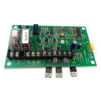 Zodiac W222091 - Power PCB