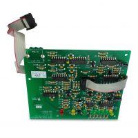 Zodiac W222111 - LM2 Control PCB