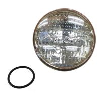 White Bulb Replacement for Aqua Lamp's Inground Light Systems
