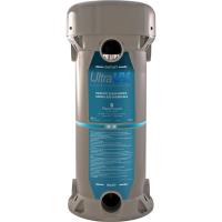 Paramount Ultra UV2 Water Sanitizer (230V - 2 UV Lamps)